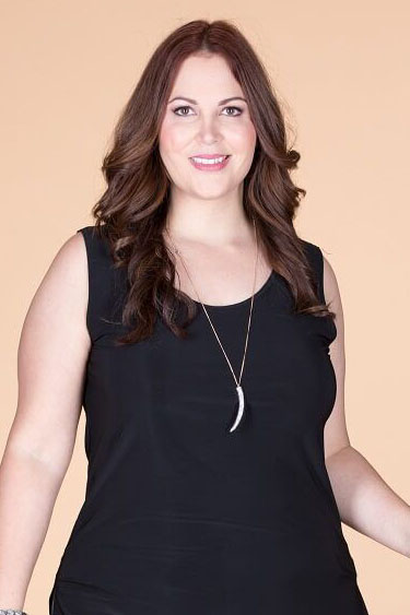 plus size boutique, trendy plus size clothing, curvy plus size boutique, curvy boutique, clothes for curvy women, plus size boutique clothing,<link rel='canonical' href='https://redtulipboutique.com/beautifully-simple-tunic-disco-lights-print/' />