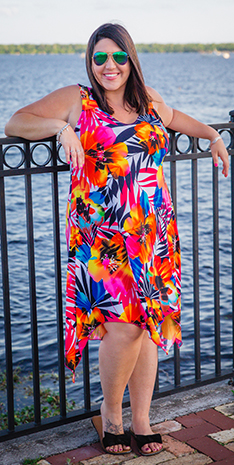 plus size boutique, trendy plus size clothing, curvy plus size boutique, curvy boutique, clothes for curvy women, plus size boutique clothing,
